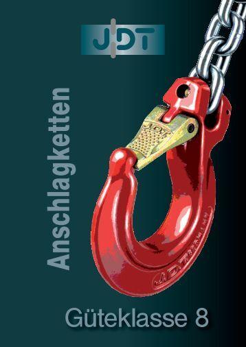 Katalog - ABCOnline.de