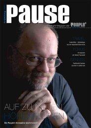 Altenrhein bordmagazin 130411 web2
