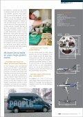 Altenrhein bordmagazin 130411 web2 - Seite 5