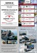 Altenrhein bordmagazin 130411 web2 - Seite 6