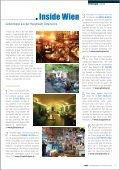 Altenrhein bordmagazin 130411 web2 - Seite 7
