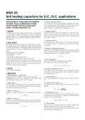0/Imp. Cat. MSR 25 - IVD GmbH - Page 2