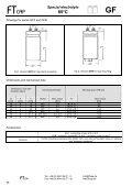 я - IVD GmbH - Page 2