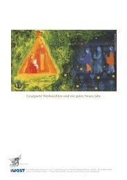 Weihnachtskarte_2012.pdf - iWEST