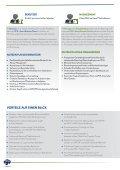 Benutzerproduktivität steigern! - ITML GmbH - Seite 2