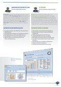 Benutzerproduktivität steigern! - ITML GmbH - Seite 3