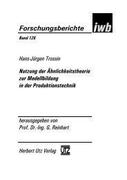Info - iwb