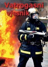 ISSN 1331 - 7652 Zagreb, 25. listopada 2010. 10 / 2010.