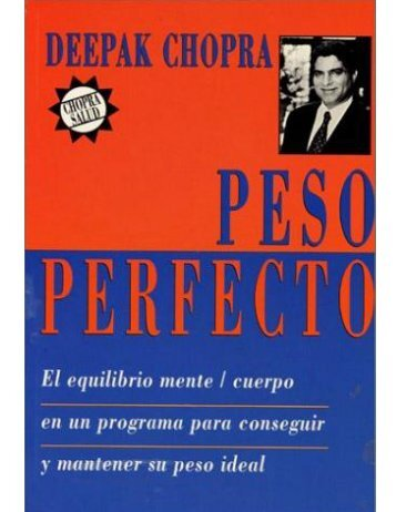 deepak-chopra-peso-perfecto-ebook-elibro
