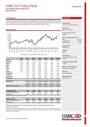 hsbc asia quality equity open - HSBC Japan