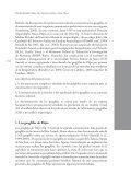 10. REINDEL-ETAL.indd - Page 2