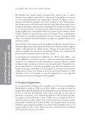 10. REINDEL-ETAL.indd - Page 3