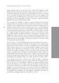 10. REINDEL-ETAL.indd - Page 4