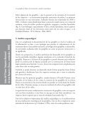 10. REINDEL-ETAL.indd - Page 5