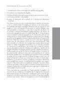 10. REINDEL-ETAL.indd - Page 6