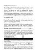 MITTEILUNGSBLATT - Universität Wien - Page 2