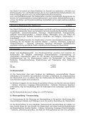 MITTEILUNGSBLATT - Universität Wien - Page 4