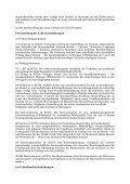 MITTEILUNGSBLATT - Universität Wien - Page 5