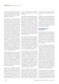 Kapazitätsmarkt für Deutschland: Eckpunkte einer ... - BET Aachen - Page 2