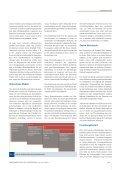 Kapazitätsmarkt für Deutschland: Eckpunkte einer ... - BET Aachen - Page 3