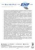 Verkaufsbedingungen - Einer Hat Profil - Page 4