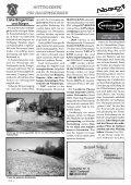 Fürstenzell life - Ausgabe 2/2011 - April/Mai - Fuerstenzell.de - Seite 4
