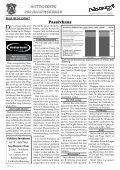 Fürstenzell life - Ausgabe 2/2011 - April/Mai - Fuerstenzell.de - Seite 6