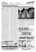 Fürstenzell life - Ausgabe 2/2011 - April/Mai - Fuerstenzell.de - Seite 7