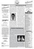 Fürstenzell life Juni 2010  - Fuerstenzell.de - Seite 3