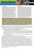 Monatlicher Marktbericht Melasse Februar 2013 - Seite 3