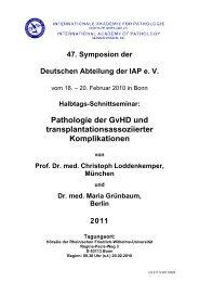 Anamnese als .pdf