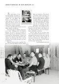 Einblick 03/2010 - Stiftung Tosam - Seite 4