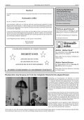 Musikverein Engelswies beim Landesmusikfest - Inzigkofen - Seite 3