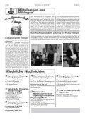 Musikverein Engelswies beim Landesmusikfest - Inzigkofen - Seite 4