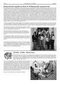 Amtsblatt der Gemeinde Inzigkofen Inhalt - Seite 4