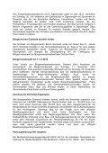 Aus der Sitzung des Gemeinderates vom 19. Juli 2012 - Inzigkofen - Seite 2