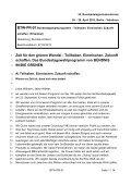 programmentwurf-bundestagswahl-2013 - Seite 3