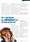 Pause 22011 web2 - Seite 5