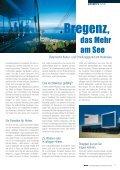Pause 22011 web2 - Seite 7
