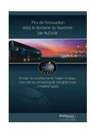 Prix de l'innovation.7-07-11 - IRU