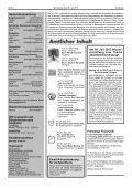 EINLADUNG zum Kirchenpatrozinium - Inzigkofen - Seite 2