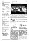EINLADUNG zum Kirchenpatrozinium - Inzigkofen - Seite 3