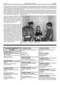 EINLADUNG zum Kirchenpatrozinium - Inzigkofen - Seite 4