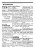EINLADUNG zum Kirchenpatrozinium - Inzigkofen - Seite 7