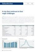 LEG Housing Market Report NRW 2012 - Page 3