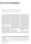 LEG Housing Market Report NRW 2012 - Page 5