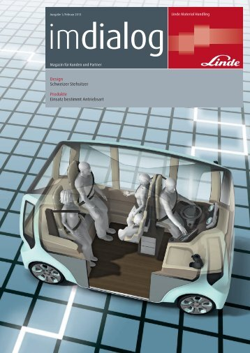 Design Schweizer Stehsitzer Produkte Einsatz bestimmt Antriebsart