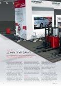 Design Schweizer Stehsitzer Produkte Einsatz bestimmt Antriebsart - Seite 4
