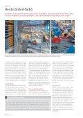Design Schweizer Stehsitzer Produkte Einsatz bestimmt Antriebsart - Seite 7