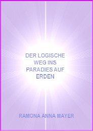 LeseprobeDerlogischeWeginsParadies....pdf